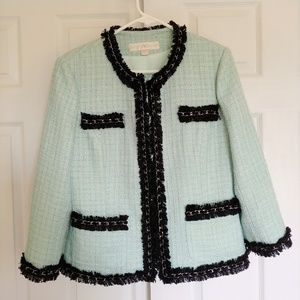 Boston Proper jacket 10
